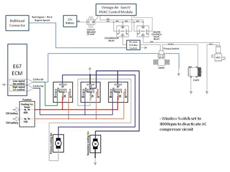 ls3 alternator wiring diagram e67 wiring diagram