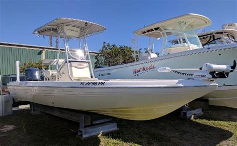Saltwater Fishing Boat For Sale Florida by Saltwater Fishing Boats For Sale In Goodland Florida