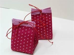 L Eclat De Verre : l clat de verre vous aide fabriquer vous m me un sac ~ Melissatoandfro.com Idées de Décoration