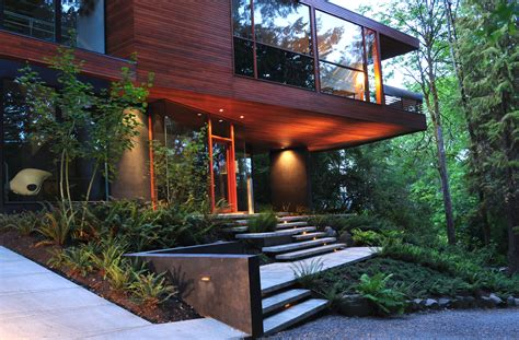 Hoke House  2ink Studio