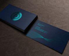 business card design images business card design
