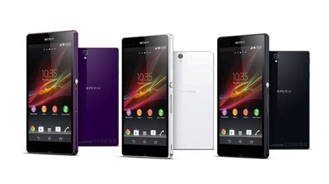 sony xperia  full hd wallpapers p