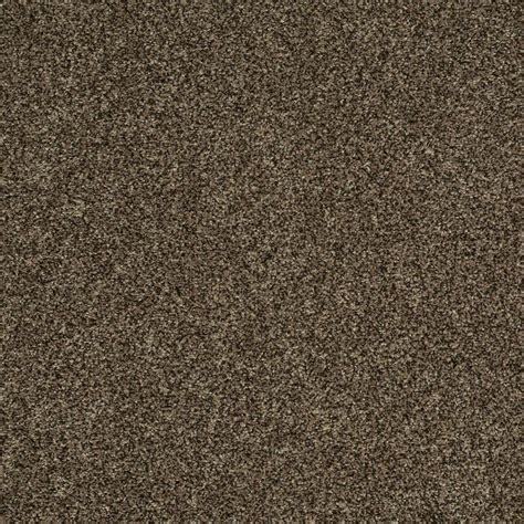 Hypoallergenic Carpet Home Depot by Residential 0 5 In Carpet Pad Carpet Amp Carpet Tile