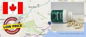 O U00f9 Acheter Des St U00e9ro U00efdes Anabolisants En Ligne De Pickering  Durham  Ontario  Canada  Crazybulk
