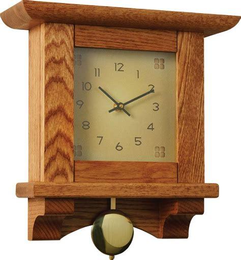 grandfather clock kits ideas  pinterest