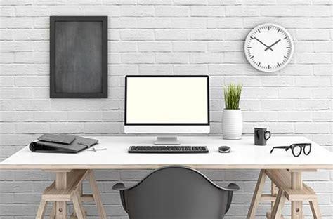 choisir pc bureau bien choisir sa souris piloter votre ordinateur avec
