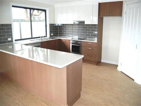 kitchen makeover melbourne kitchen renovations melbourne kitchen renovators 2265