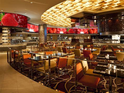 Quest Casino Spokane Buffet