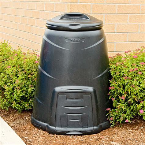 Outdoor Kitchen Design Ideas - kitchen compost bin argos unique hardscape design kitchen compost bin for better kitchen