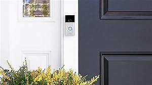 Sicherheit Fürs Haus : mehr sicherheit f r haus und wohnung ~ A.2002-acura-tl-radio.info Haus und Dekorationen