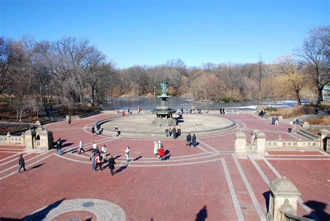 new york web central park world beautifull places the central park new york