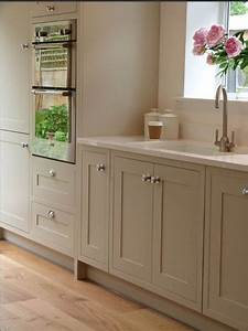 10 best ideas about shaker style kitchens on pinterest With kitchen colors with white cabinets with imessage sticker packs