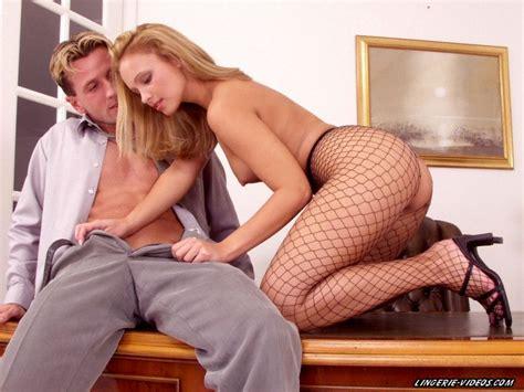 Secretary Sex Tube Asian Sex Hd