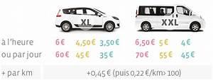 Calcul Cout Trajet Voiture : cout km voiture prix de revient au km voiture occasion pam culpepper blog cout usure voiture ~ Maxctalentgroup.com Avis de Voitures
