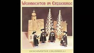 Weihnachten Im Erzgebirge : geschwister caldarelli weihnachten im erzgebirge das ~ Watch28wear.com Haus und Dekorationen