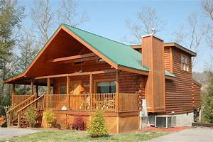 gatlinburg cottage rentals secluded gatlinburg honeymoon With gatlinburg honeymoon cabin rentals