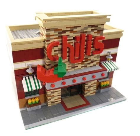 17 Best Images About Lego Instructionskits On Pinterest