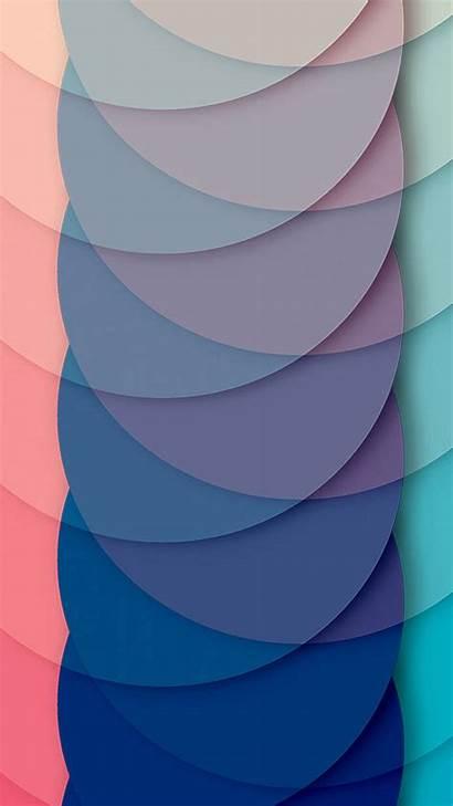 Pastel Android Desktop Backgrounds Iphone Ipad