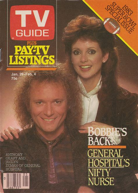 vintage channel guide  toronto edition  tv guide
