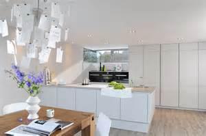 betonarbeitsplatte küche beton arbeitsplatte küche jtleigh hausgestaltung ideen