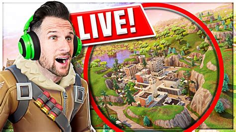 map update   fortnite battle royale update