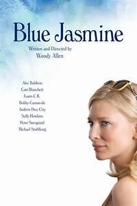 Blue Jasmine DVD Release Date | Redbox, Netflix, iTunes ...