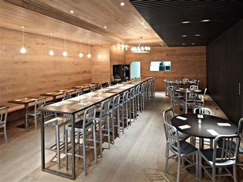 table bar cuisine design narrow bar table coffee bar