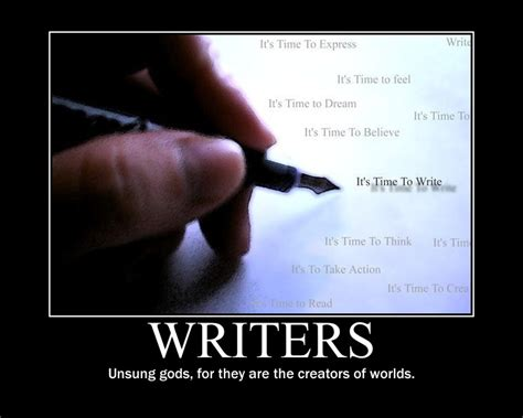 Writer Memes - writers meme cuddlebuggery book blog