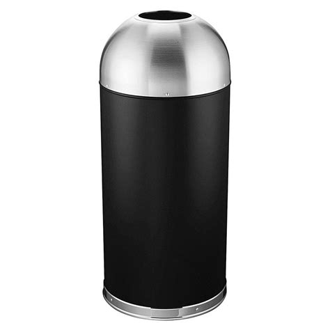 Genuine Joe 15 Gal Black Round Dome Top Trash Can. Living Room With Maroon Curtains. How Design My Living Room. Sunflower Canisters For Kitchen. Living Room Design Ideas Apartment. Living Room Ideas Black And White. Living Room Pillows Cheap. Small Living Room Ideas On Pinterest. Modern Living Room Curtains Uk
