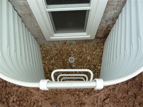 Egress Window Requirements & Installation Tips Homeadvisor