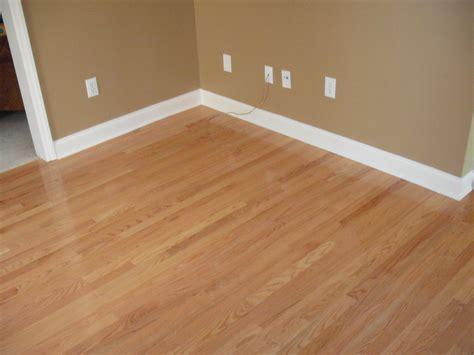 floor floor hdf classic art