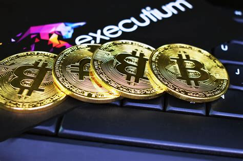 What factors affect a cryptocurrency's market price? How to Day Trade Cryptocurrency: Strategy for Beginners ...