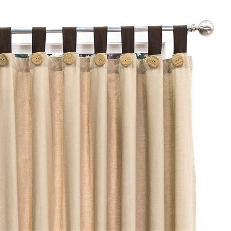 cortinas mexica vianney usa