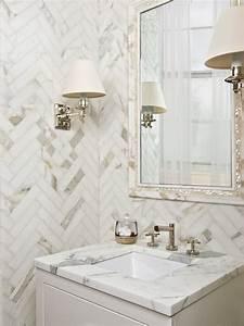 Luxurious marble bathroom designs digsdigs