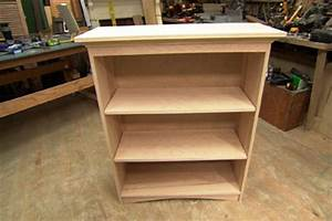 Plywood Bookcase Plans bird house plans for kids – How To