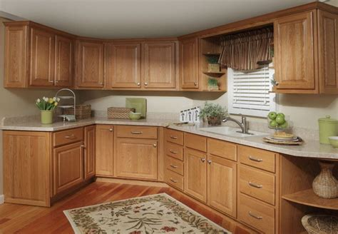 union kitchen accessories 28 best kitchen accessory pieces images on 6640