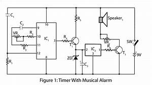pin cd4060 ic timer circuit diagram 1 minute to 2 hoursjpg With form below to delete this basic hydraulic circuit image from our index
