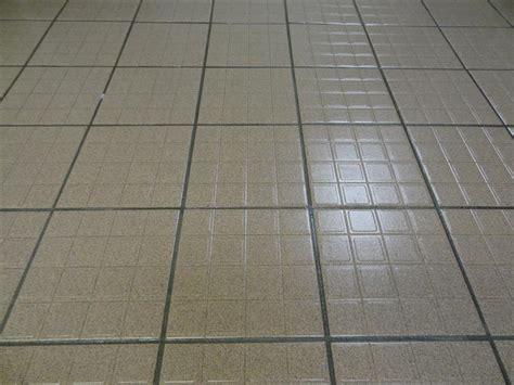 tile sealer 28 best tile sealer tile grout sealers sealers the