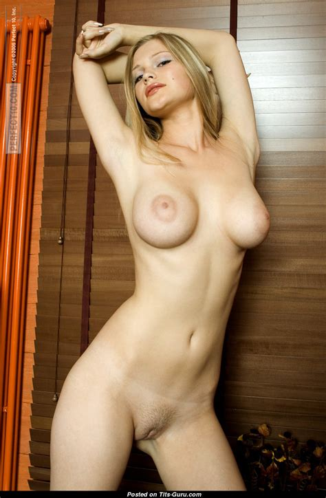 tatiana lukovkina fascinating dish with fascinating open soft tittes sex picture [22 09 2015