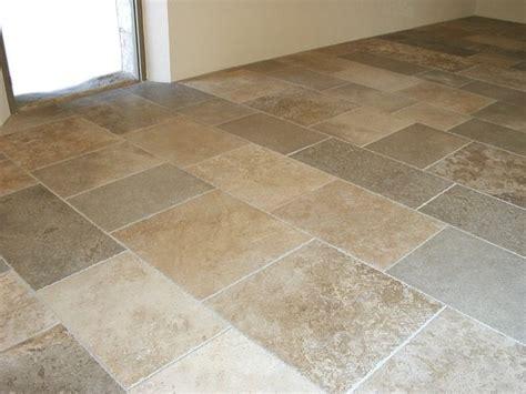Sandstone Flooring For Kitchens by Kitchen Floor Mats Kitchen Flooring Options