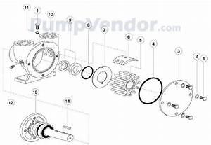 Jabsco Pump Wiring Diagram : jabsco 42730 0000 parts list ~ A.2002-acura-tl-radio.info Haus und Dekorationen
