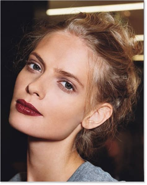 best lip color for light to medium skin ask us how to choose the best shade of lipstick for your