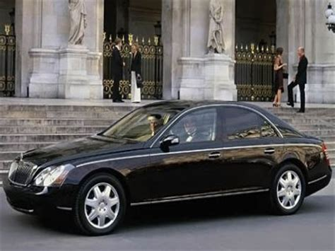 free online auto service manuals 2010 maybach 57 navigation system beverly hills transportaton call now to get 85 hour 4