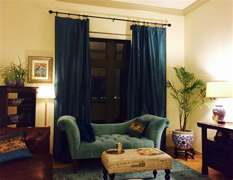 Best 25+ Peacock Living Room Ideas On Pinterest Home