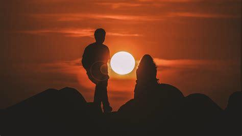 Alls Not Fair When Love Is War Extending Grace In