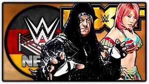 Wwe News Deutsch : asuka verletzt undertaker update n chser indy star wechselt zur wwe wrestling news ~ Buech-reservation.com Haus und Dekorationen