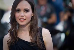 Ellen Page Photos Photos - Inception - UK film Premiere ...