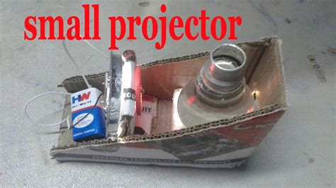 small projector  bulb   home youtube
