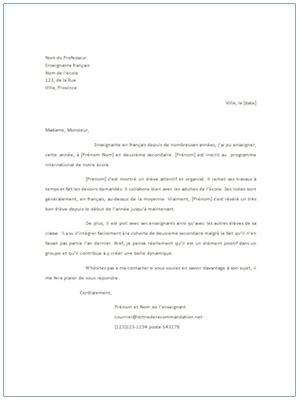 modele lettre reclamation taxe habitation erreur lettre contestation redevance audiovisuelle courrier type
