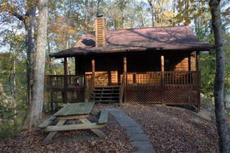 Dale Hollow Lake East Port Marina Log Cabin 7 Rentals